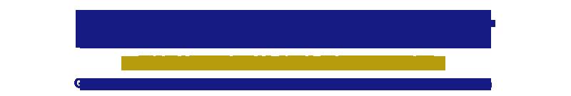 law_logo2